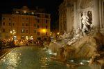 Llegada a Roma -Día 1 De Ciampino a Roma