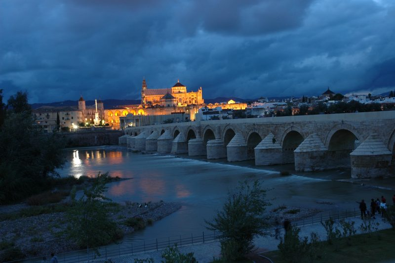 Córdoba, la ciudad que huele a historia Qué ver en Córdoba en 2 días