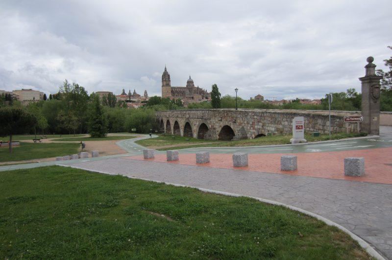 Salamanca y sus monumentos Qué ver en Salamanca en 2 días