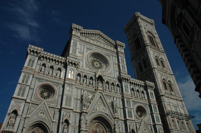 Florencia, la cuna del arte – Días 8 y 9 Qué hacer en Florencia en 2 días