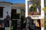 La Alpujarra granadina Un paseo por pueblos de encanto