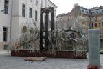 Holocausto judío en Budapest y relax en Szechenyi – Día 3 Historia reciente y culto al cuerpo