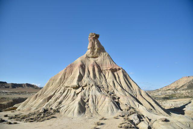 Bardenas Reales: El desierto del norte – Día 3 Qué ver en las Bardenas Reales