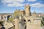 Olite, Ujué y Puente La Reina – Día 5 Castillos y pueblos medievales