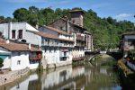 Roncesvalles y Saint-Jean-Pied-de-Port – Día 6 Una visita al inicio del Camino de Santiago