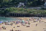 Zumaia, Getaria y Zarautz, un día en la costa de Euskadi – Día 8 Oliendo a mar en el País Vasco