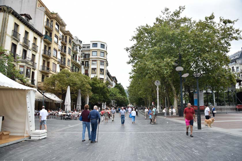 Boulevard de Zumardia