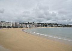 Qué ver en San Sebastián en 1 día – Día 9