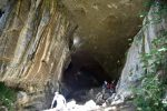 Cuevas de Sare y de Zugarramurdi -Día 11 Día de brujas y akelarres