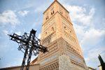 Adiós Euskadi, hola Teruel!!! – Día 12 Teruel existe, por supuesto que existe
