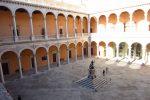 Conociendo el Alcázar de Toledo – Día 4 Una fortaleza inexpugnable