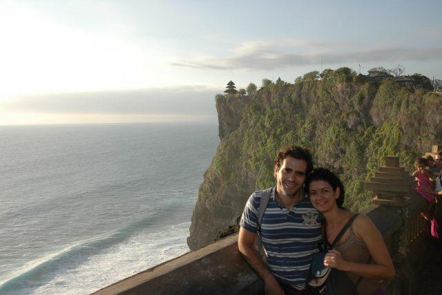 Planning Japón y Bali Un viaje al lado más espiritual
