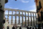 Planning Segovia y Pueblos Negros de Guadalajara En busca de las construcciones más pintorescas
