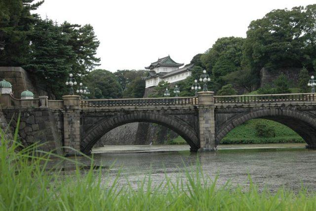 Qué ver en Tokio Organizando la visita a la capital nipona