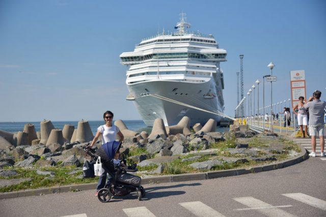 Datos finales de nuestro Crucero por el Mar Báltico Presupuesto, hoteles y recomedaciones